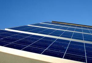 Pannelli Fotovoltaici Solari a Basso Costo