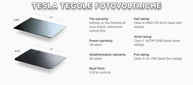 tegole-fotovoltaiche-tesla
