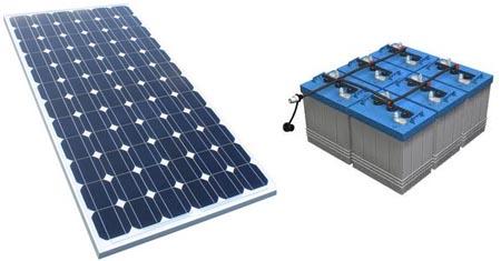 pannelli-fotovoltaici-con-batterie