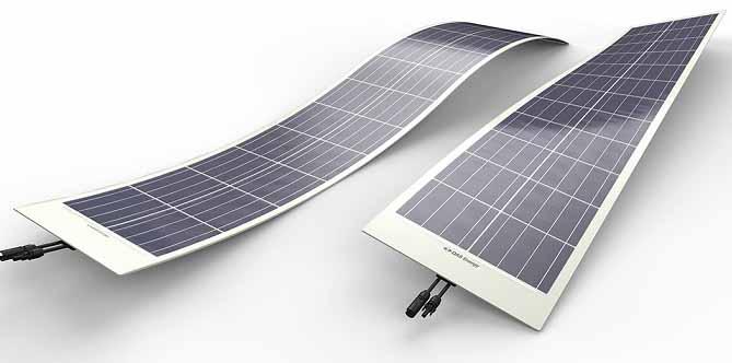pannelli-fotovoltaici-sottili