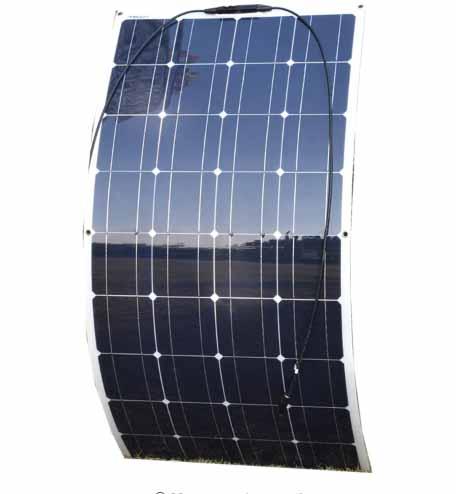 pannello-solare-flessibile