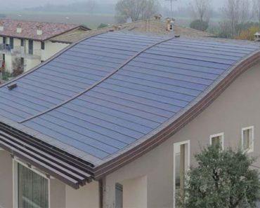 tegole-fotovoltaiche-tegosolar