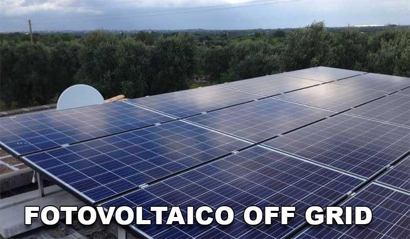 fotovoltaico-off-grid
