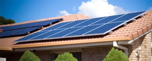 installazione-pannelli-fotovoltaici