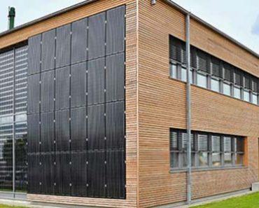 fotovoltaico-su-facciata-verticale